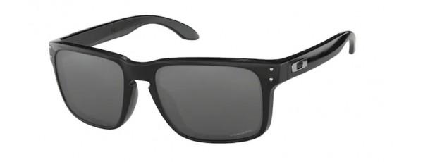 Oakley OO9102-E1 Holbrook...