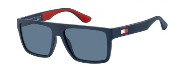Tommy Hilfiger TH 1605/S IPQKU