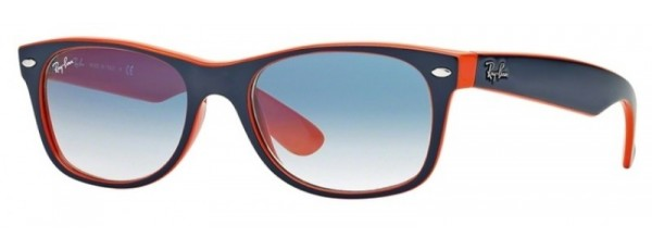 Ray-Ban RB2132 789/3F New...