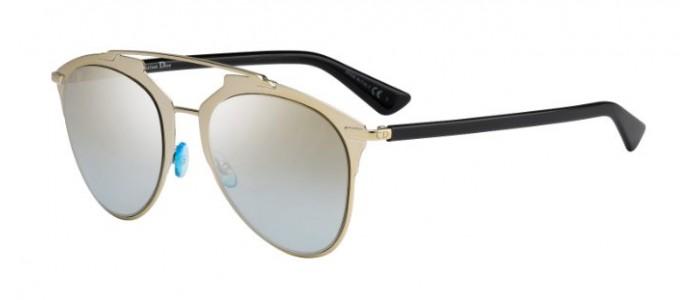 Gafas de sol Dior DiorReflected EEI0H