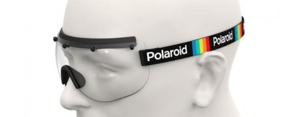 Gafa Protección Polaroid...
