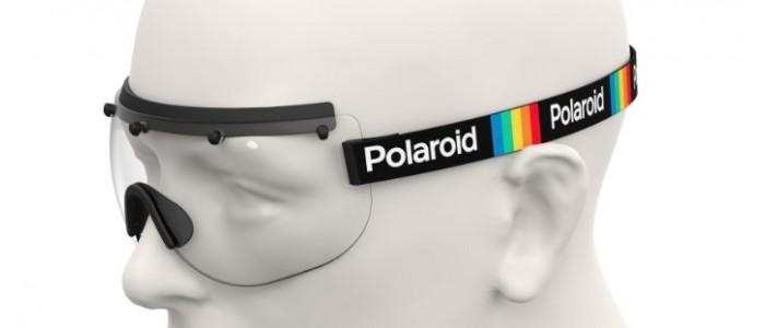 Gafa Protección Polaroid StaySafe1