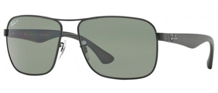 Ray-Ban RB3516 006/9A