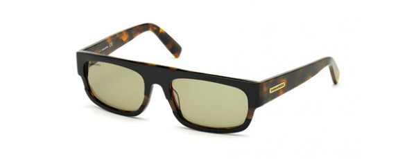 Dsquared2 DQ0334 05N TUUR