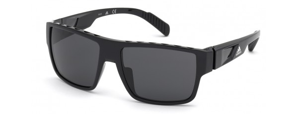 Adidas Sport SP0006 01A
