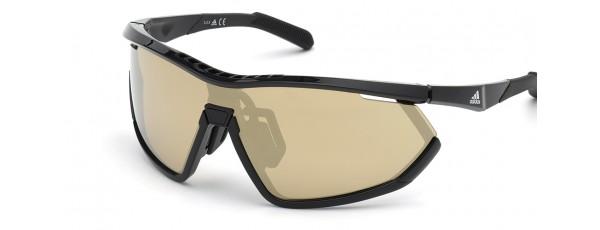 Adidas Sport SP0002 01G
