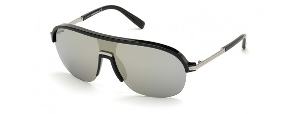 Dsquared2 DQ0344 01C SHADY