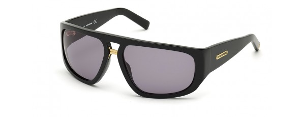 Dsquared2 DQ0338 01A JUDD