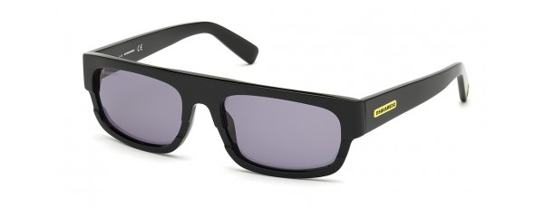 Dsquared2 DQ0334 01A TUUR