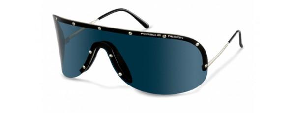 Porsche Design P8479 S1 0140B