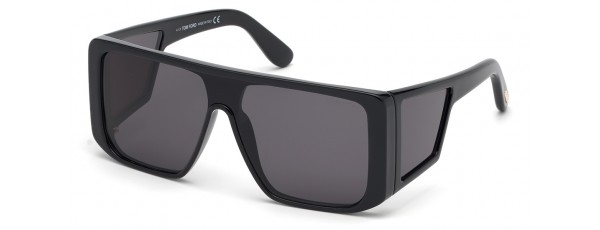 Gafas de sol Tom Ford...
