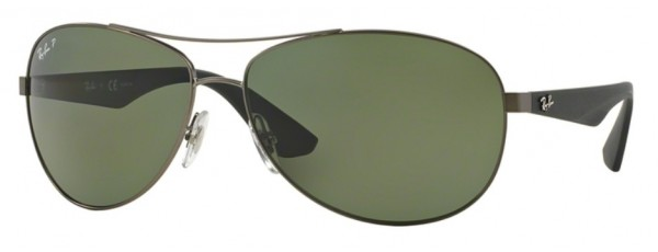 Ray-Ban RB3526 029/9A...