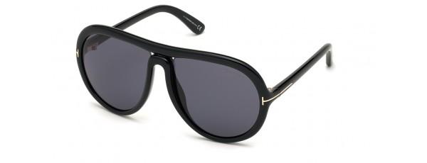Gafas de sol Tom Ford...