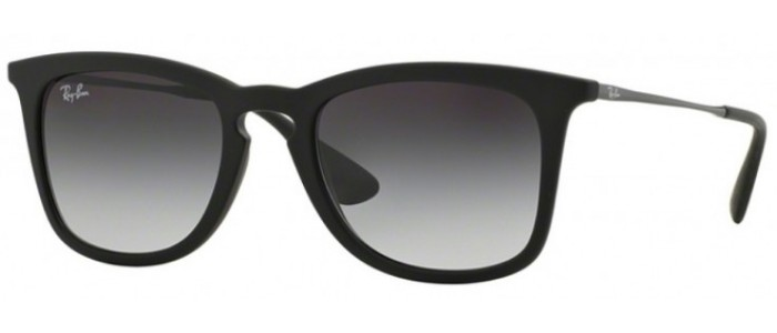 Ray-Ban RB4221 622/8G Youngster