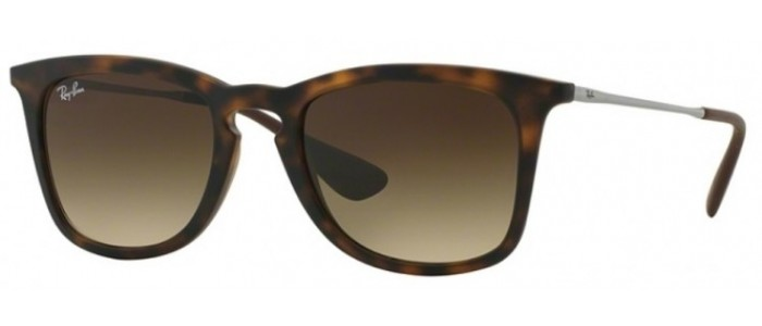 Ray-Ban RB4221 865/13 Youngster