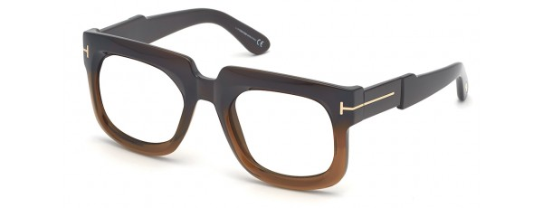 Tom Ford TF729 048 Christian