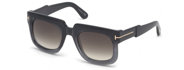 Tom Ford TF729 05B Christian