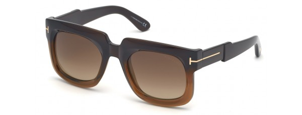 Tom Ford TF729 48F Christian