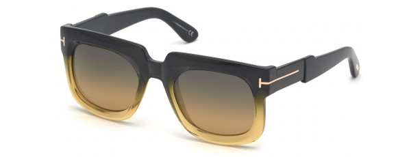 Tom Ford TF729 96P Christian