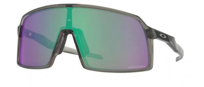 Oakley OO9406-10 Sutro Prizm Road Jade